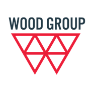 This image has an empty alt attribute; its file name is wood-group.png